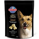 Science Diet Light Dog Biscuit Medium