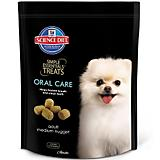 Science Diet Oral Care Nugget Dog Treat