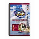 NutriSource Seafood Select GF Dry Dog Food