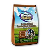 NutriSource GF Large Breed Lamb Dry Dog Food