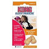 Kong Easy Freeze Dog Treat Refill