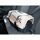 Kurgo Carrier Keeper Dog Carrier