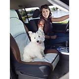 Kurgo Newport Portsmouth Bucket Seat Car Cover