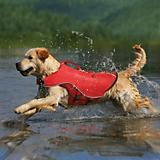 Kurgo Surf n Turf Dog Lifejacket