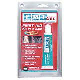 Trophy Animal Health EMT First Aid Gel