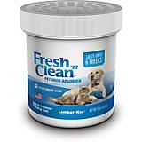 Fresh N Clean Pet Odor Absorber Jar