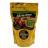 NaturVet All-in-One Dog Multi-Vitamin