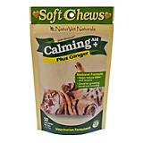 NaturVet Calming Aid Cat Treat