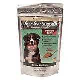 NaturVet Senior Dog Digestive Enzymes Powder