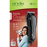 Andis Easy Clip Kit