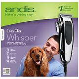 Andis Easy Clip Whisper Kit