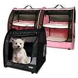 Sturdi Car-Go Pop-up Pet Shelter