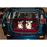 Sturdi Car-Go Double Pop-up Pet Shelter