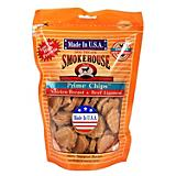 Smokehouse USA Prime Chips Beef Dog Treat