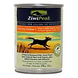ZiwiPeak Daily Cuisine Lamb/Venison Can Dog Food