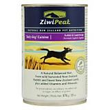 ZiwiPeak Daily Cuisine Rabbit/Lamb Can Dog Food