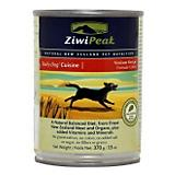 ZiwiPeak Daily Cuisine Venison Can Dog Food