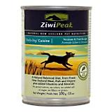 ZiwiPeak Daily Cuisine Venison/Fish Can Dog Food