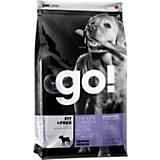 GO Fit and Free Grain Free Senior Dog Food