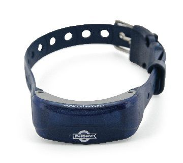 PetSafe UltraSmart In-Ground Fence Receiver Collar
