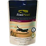 ZiwiPeak Daily Cuisine Air Dried Cat Food Venison