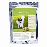 Gimborn Raw Science Chicken with Berries Dog Food