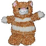 Patchwork Pets Best Cat 9 Inch Dog Toy
