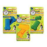 Jolly Pets Peek-a-Bone Treat Dispensing Dog Toy