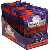 Stella and Chewys Single Serve Turkey Cat Food