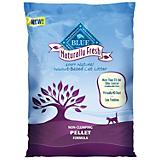 BLUE Naturally Fresh Non-Clumping Cat Litter