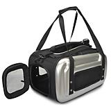 Sherpa EVA Pop Tote Airline Pet Carrier