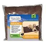 Silver Tails Bamboo Charcoal Multi-Use Pet Mat