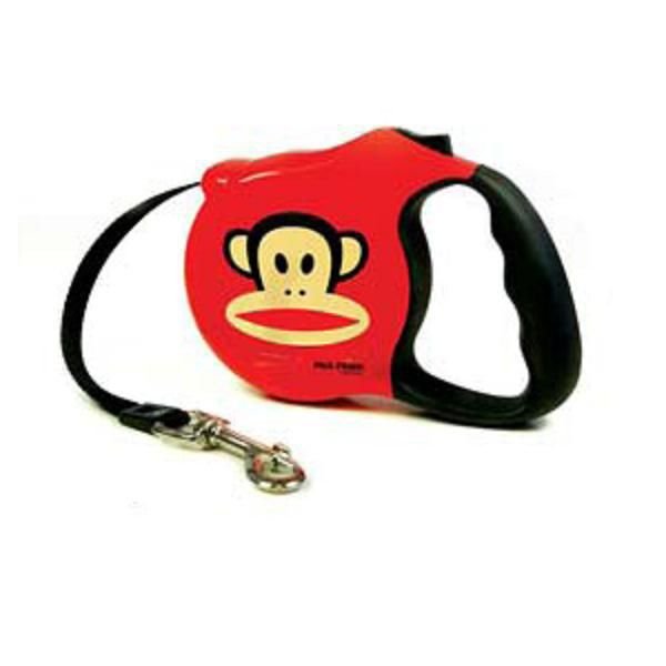 Paul Frank Julius Core Retractable Lead Small