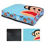 Paul Frank Julius Core Dog Bed
