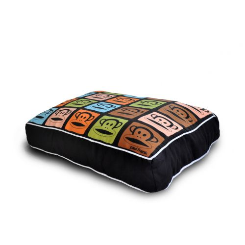 Paul Frank Julius TV Dog Bed Medium