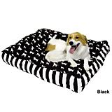 Happy Hounds Buster Pillow Dog Bed