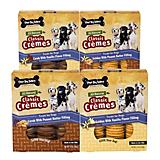 Three Dog Bakery Creme Dog Treat