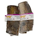 Jones Natural Chews 7 inch Beef Rib Dog Bone