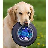 Doggles Flying Disc Dog Toy