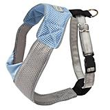 Doggles V Mesh Dog Harness