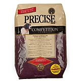Precise Competition 26/16 Dry Dog Food