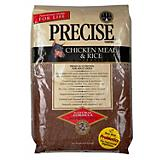 Precise Chicken Meal and Rice Dry Dog Food