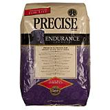 Precise Endurance 30/20 Dry Dog Food