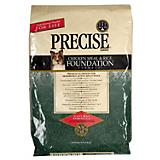 Precise Foundation Dry Dog Food
