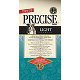Precise Lite Dry Dog Food