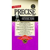 Precise Sensicare Dry Dog Food