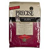 Precise Large/Giant Breed Dry Puppy Food