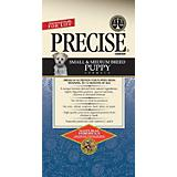 Precise Small/Medium Breed Dry Puppy Food