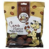 Exclusively Dog Classic Dog Treat