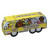 Exclusively Dog Classic Barking Bus Dog Treat